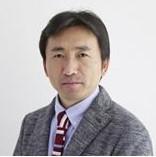 岡田先生.jpg