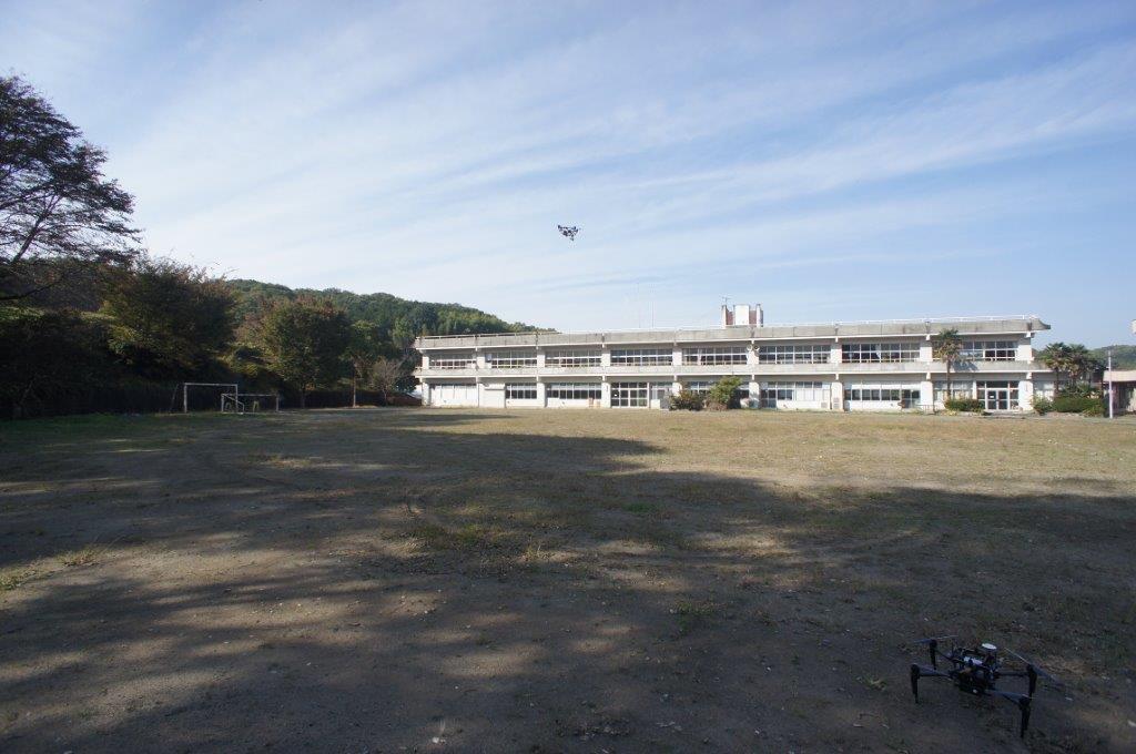 空港風景.jpg