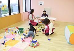 ココプレイス⑤幼稚園.jpg