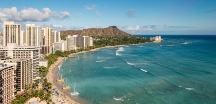 ハワイカカアコ開発計画地区.jpg