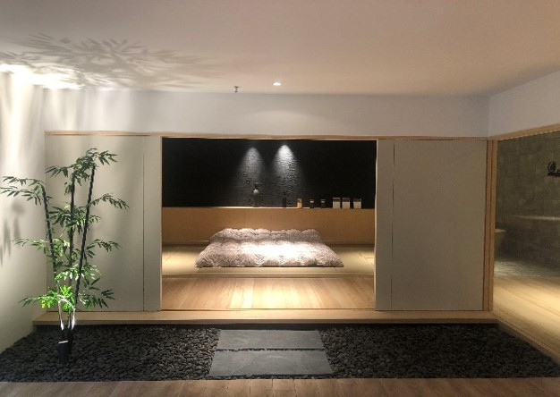 寝室①.jpg