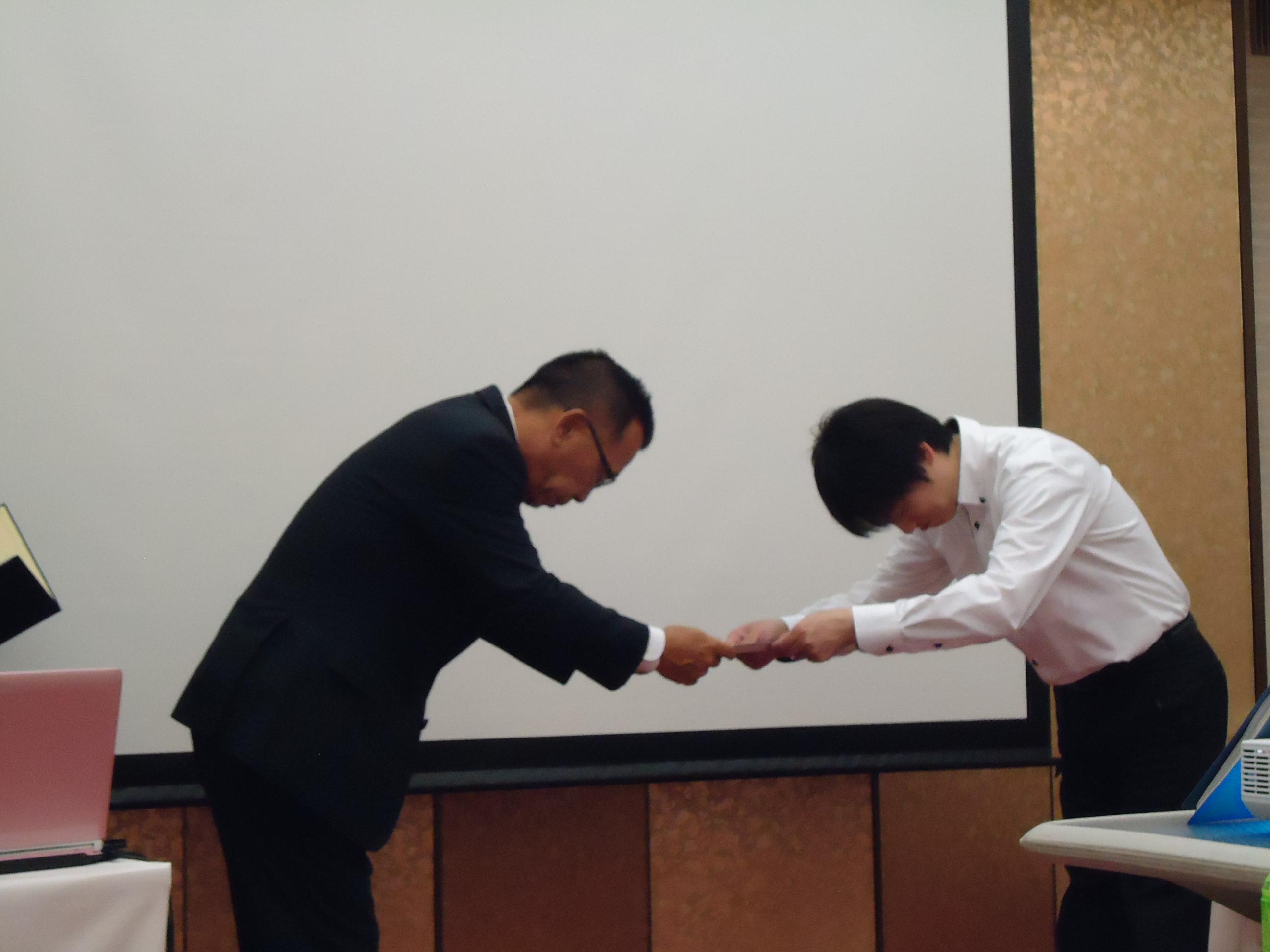 04.日本機構(表彰式).JPG