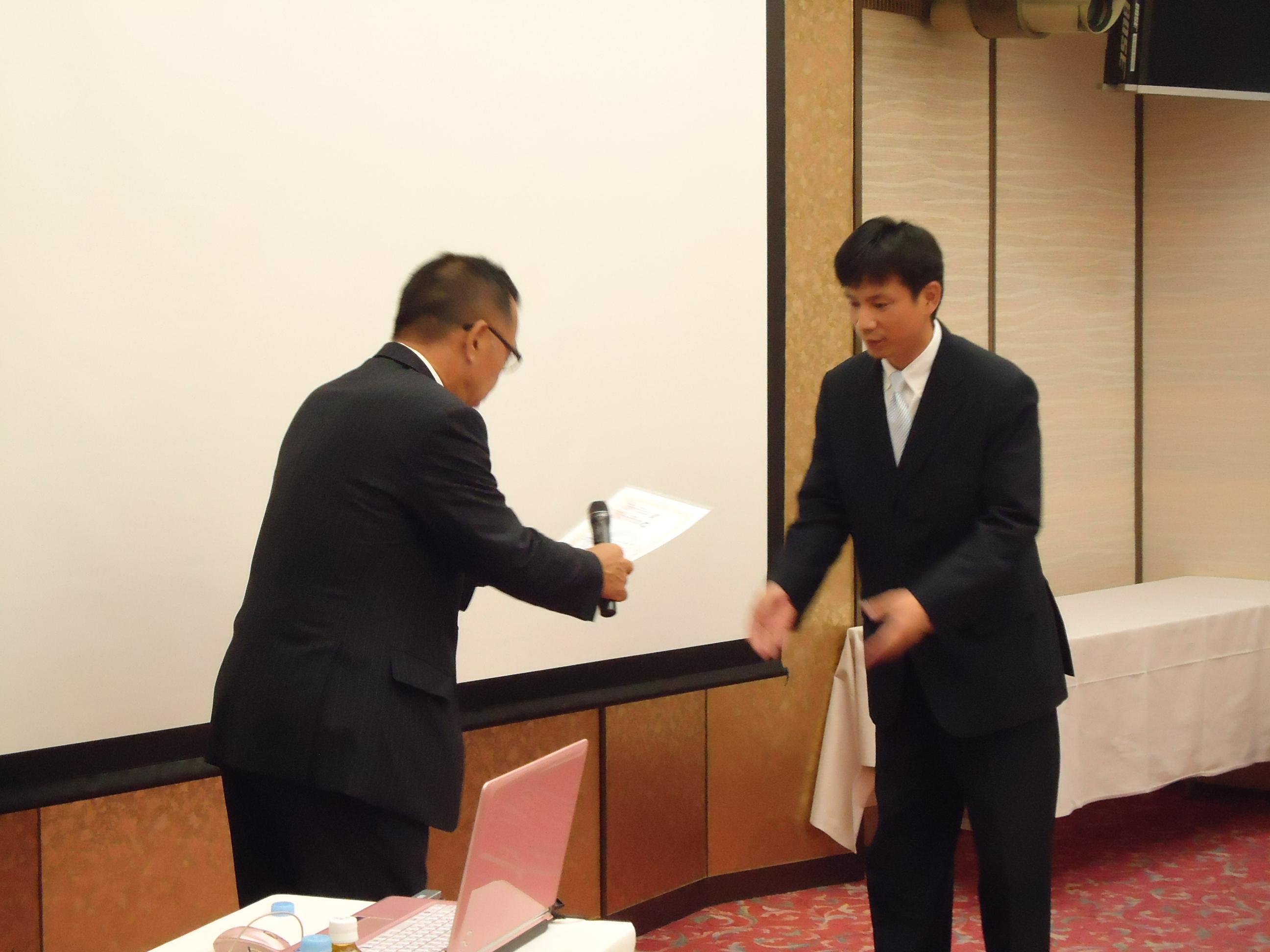 07.夢ハウス(表彰式).JPG