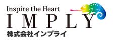 株式会社IMPLY
