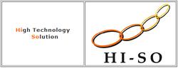株式会社 HI-SO