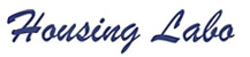 株式会社ハウジングラボ