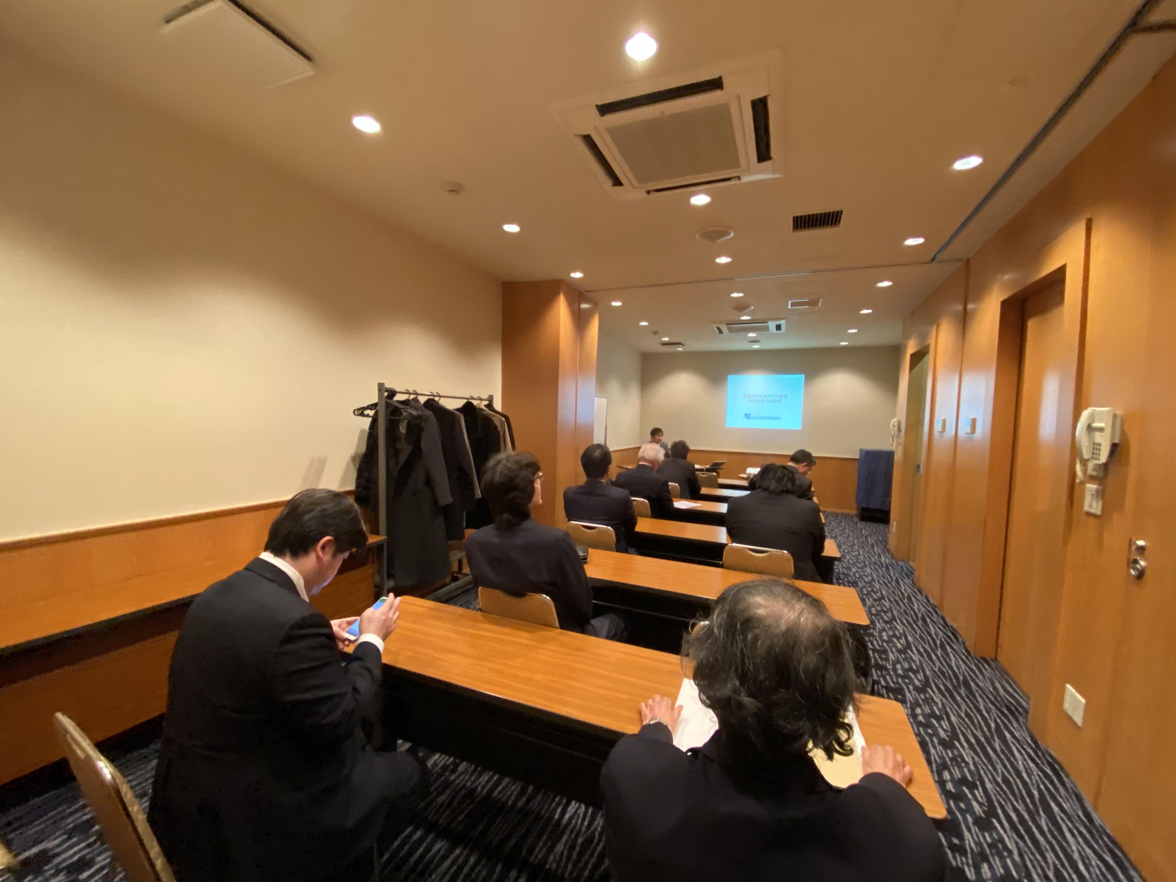 盛岡ベンチマーク研修会場1.JPG