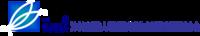 一般社団法人日本医療法人等経営高度化支援認定機関連合会