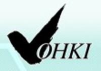 株式会社大木工藝http://ohki-techno.com/index.html